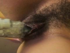 Порно онлайн врачи лисбиянки