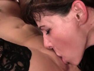 Русское порно с матом видео смотреть