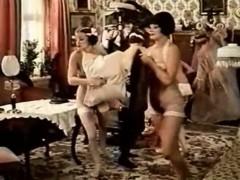 Порно видео первая съемка