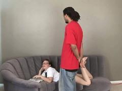Видео-бабы обсераются во время анала