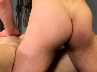 Twink video Aiden gets a lot of penalty in this video too, h