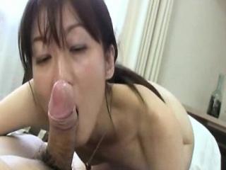 Полнометражное порно видео измен жен