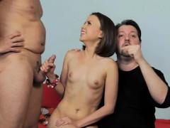 Эротическое видео со стриженовой смотреть онлайн