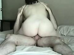 Смотреть видео порно групповуха негры