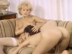 Секс украински имама