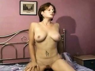 Фистинг немецкой старухи смотреть онлайн порно