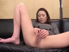 Порно рассказы про секс с толстыми бабами