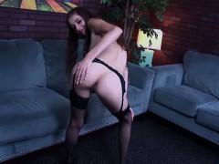 Порно подглядывание мужа