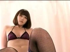 Читать порноистории как трансвистит трахнул девушку с фото