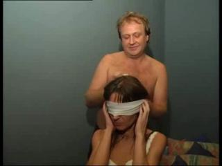 Porn Tube of German Swingers Party