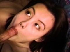 Домашние фото порно зрелых свингеров