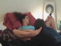 просмотр порно фильм гей
