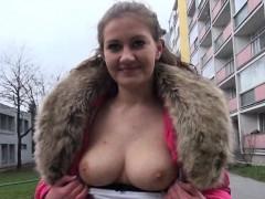 Секс большим хуем негр