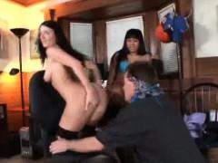 порно невест русскихз невест сгостями