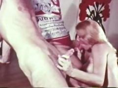бесплатные онлайн ретро порно фильмы