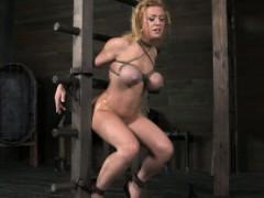 Порно фильм студенты и преподы