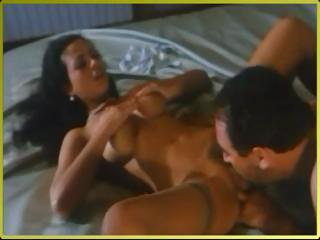 Porno Video of One Of The Hottest Hardcore Porn Movies Shot In Remote 1996