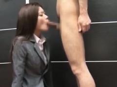 Секс доиашка