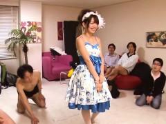 фото девушек в образе вдовы порно