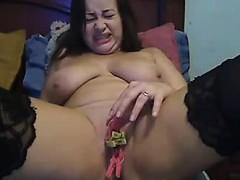 Смотреть он лайн порно швеция