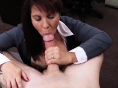 Порнография вылизывание пизды и жепы