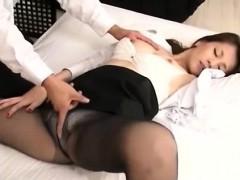 Порно жена блядь ролики