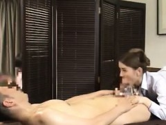 Порно марка дорселя