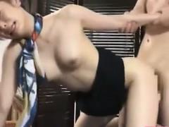 Порно вхлам пьяных парней