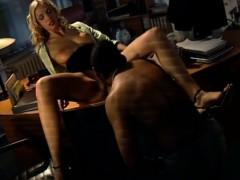 Яндекс лейсбийские порно фильмы с лесбиянок