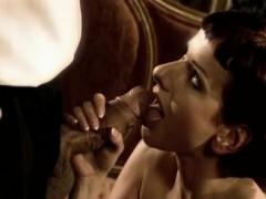 Порно подсматривания под юбки