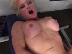 Тётя ася и мальчик порно