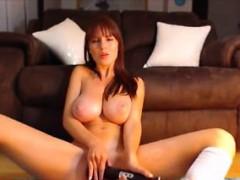 Частное порно супругов голых