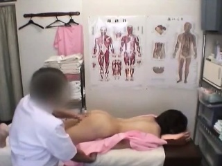Порно большие сиськи большие попки массаж