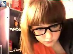 Секс видео по русски лесбиянки