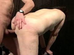 Посмотреть порнуху подборку струйных оргазмов
