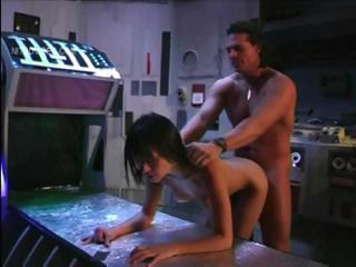 xxx chubby coed porn