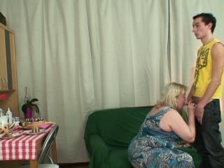 Люблю смотреть как трахают жену и снимать смотреть порно