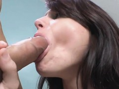 Порно секс болшой грудь