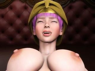 Самое короткое и возбуждающее смотреть онлайн порно