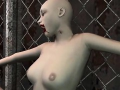 Порно с женой и другом фото