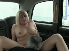 Фото секс с балшие женски попки