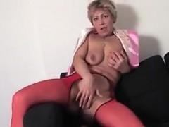Нареска женский струйный оргазм онлай