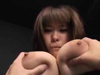 Новые японские порно мульты харука