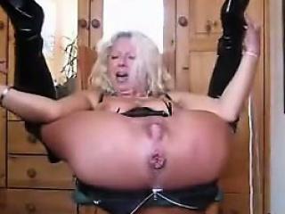 Grannies squirting, porn tube - videos.aPornStories.com