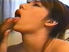 Лучшие позы для сукса с женой