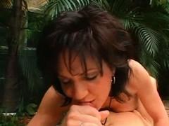 Порно ролик украинский