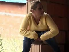 Развод девушек на секс в чехии