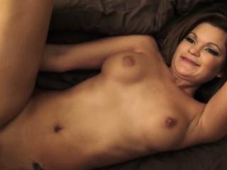 Веб-камера по-русский секс смотреть порно онлайн
