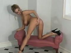 Порно с сисястой черной кошкой порно видео