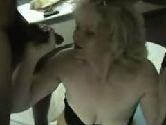 Порно видео вагин